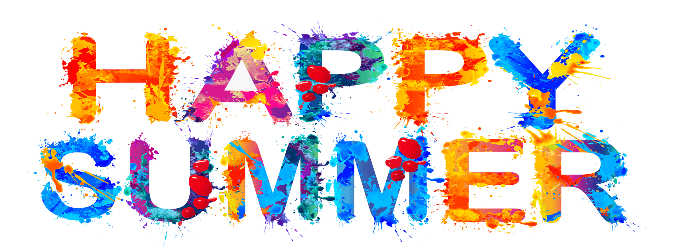 Summer Happy pictures photo