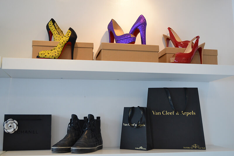 Boutique-Luxe-Fort-Lee-02
