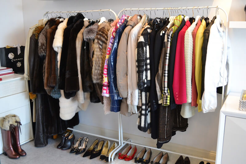 Boutique-Luxe-Fort-Lee-04